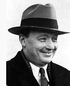 George Earle