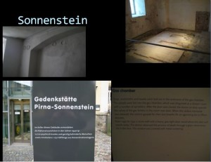 The Museum at Sonnenstein